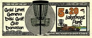 100basket