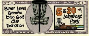 50basket