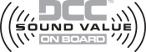 DCC_soundvalue
