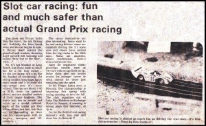 Slot-Car-News