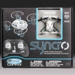 004609_syncro_package