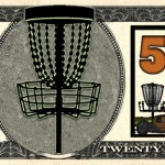 25-dollar-basket