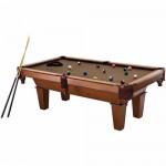Billiards#2