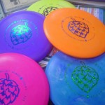 Discs-square