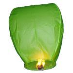 Grean Lantern1