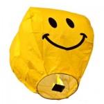 Smiley Lantern2