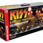 Kiss Race set