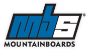 MBS Mountain Boards